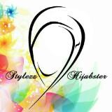 stylezz_hijabster