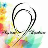 stylezz_hijabster