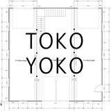 tokoyoko