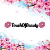 touchofbeautysg
