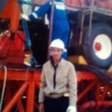 widodopurwohandoyo59