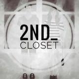 2nd_closet
