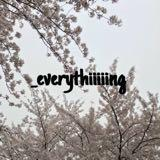 _everythiiiiing