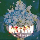 _mnm_shop_