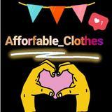 mura_clothes