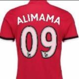 alimama09