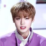 jihoonie_