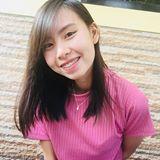 ana_frncsc