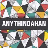 anythindahan