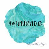 awespreloved.id