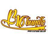 b16bundle
