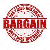 bargain.centre
