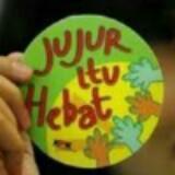 batu_murah_tangerang