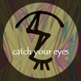 catch_your_eyes