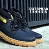 caterpillarshoes