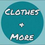 clothes.and.more