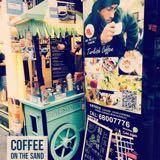 coffeeonthesand