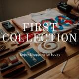 first_collection