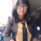 fronika_aja