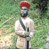 govinder_singh