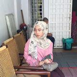 ftnaisyah_