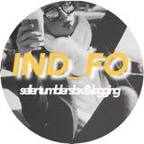 ind_fo