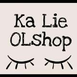 kalieolshop