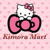 kimora_mart