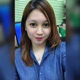 koreancosmetics_imi08