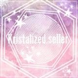 kristalized.seller