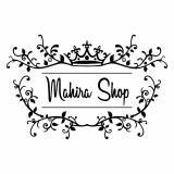 mahira.shop