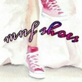mnfshoes
