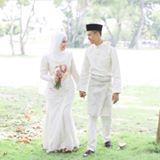 myra_kiwi90