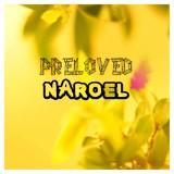 preloved_naroel