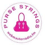 purestrings