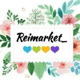 reimarket