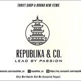 republika_co
