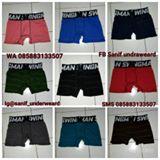 sanif_underweard