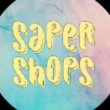sapershops