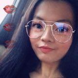 shinta_jessica