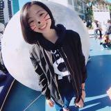 short_shi