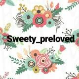 sweety_preloved