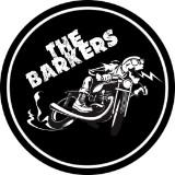 the.barkers