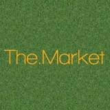 the.market