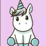 unicorn_princess