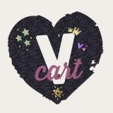vcartph