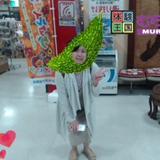 yuhsuanll