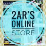 2ars_online_store