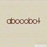 abooobot
