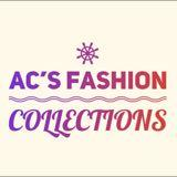 ac_fashioncollections